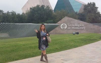 Tecnológico de Monterrey - Wexchange